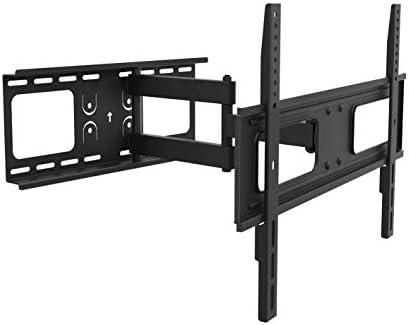 Equip 650316 - Soporte de pared para pantalla plana (50 kg, 81,3 ...