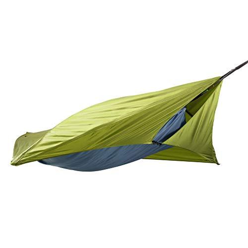 Klymit Sky Bivy Hammock & Hammock Tent Shelter