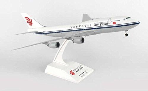 200 Air China - 1