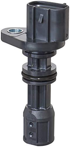 Spectra Premium S10288 Crankshaft Position Sensor - Crankshaft 1999 Slx Acura