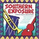 Southern Exposure World Music - Europe Serengeti