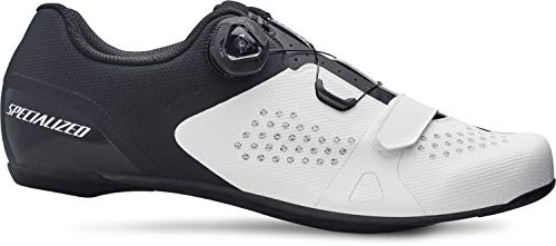 specialized cycling shoes women - 6