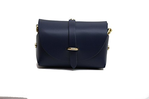 A Bag Of Evening Clutch Beautifully Designed-ado With Detachable Strap Gold Chain With Fastener Belt-n Armed