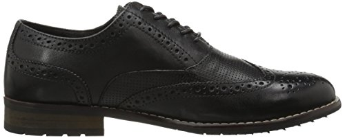 buy cheap best prices clearance official Nunn Bush Men's Tristan Oxford Black cheap fast delivery cheap release dates store djAiFG2j