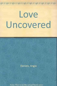 Download PP Love Uncovered PDF