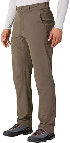 Outdoor Research Ferrosi 34 Pants Men's | Hiking