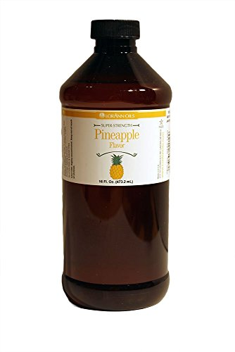 extract pineapple - 9