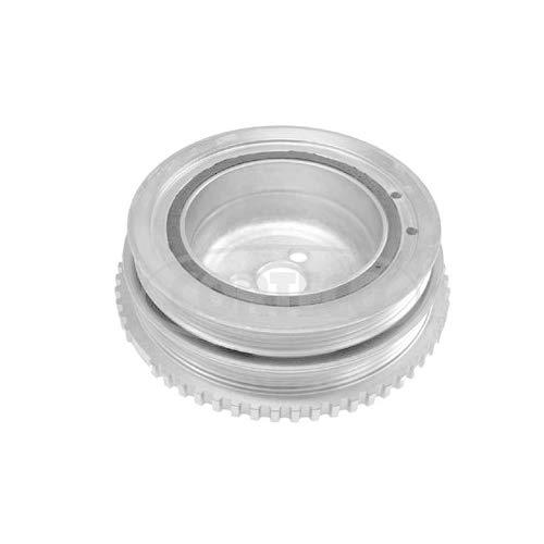 Corteco 80000924 Belt Pulley//Crankshaft