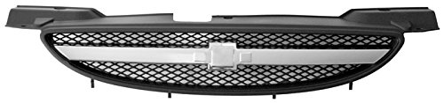 IPCW CWG-GR1507A0 Replacement Grille