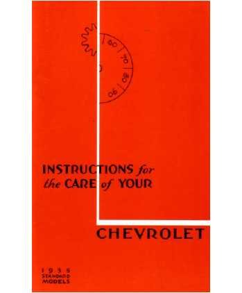 1935-chevrolet-standard-models-owners-manual-user-guide