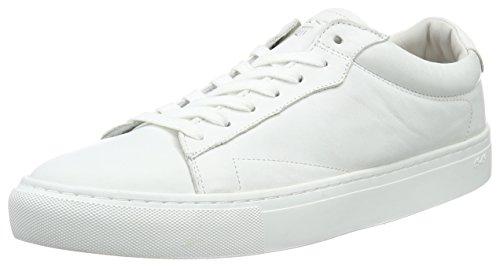 40efd442c68c70 GANT Herren Bryant Sneaker  Amazon.de  Schuhe   Handtaschen