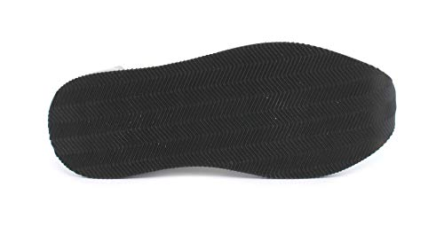 Conny 3839 Sneaker Premiata Donna Bianco THqFgn67n