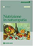 Nutrizione in naturopatia