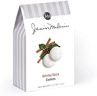 product image for JM Foods HS31 Holiday Spice Cookies44; 2.5 oz.