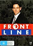 Frontline: Complete Collection by Pip Mushin