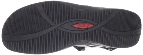 MBT Women's Sandals Kiburi Kiburi Women's MBT Black 11rwgqH