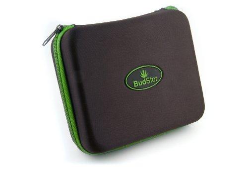 BUDSTOR-Premium-Stash-Storage-Case