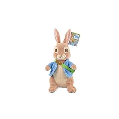 Love Children's Kids Lovely Cute Rabbit Plush Toy 12