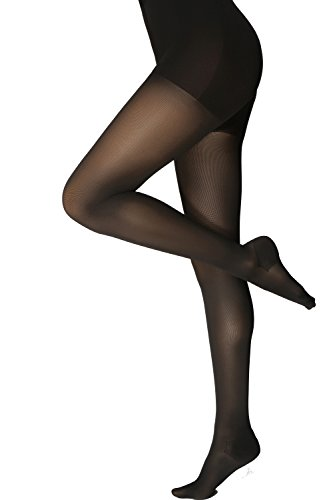 ®BeFit24 Medical Compression Pantyhose for Women (23-32...