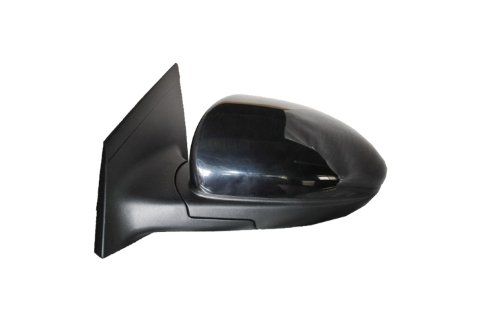 chevy cruze driver side mirror - 9