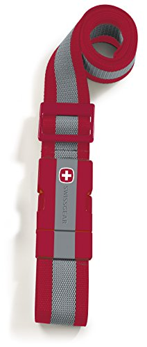swiss-gear-red-luggage-strap-built-ultra-rugged-with-webbed-polypropylene-strap-adjusts-to-fit-bags-
