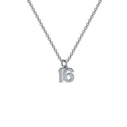 CHOROY Birthday Gifts for Her Birthday Bracelet Knot Bracelet for Birthday 13th 16th 21st Gift -