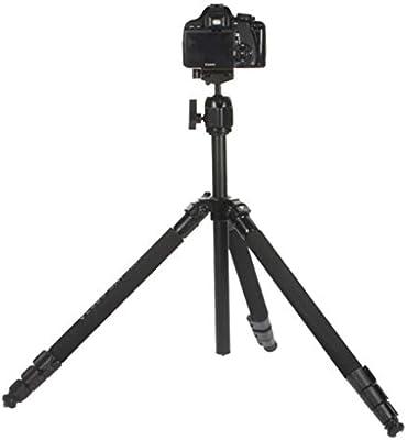 Pro Fancier WF- 6662A Rotula trípode para cámara réflex digital ...