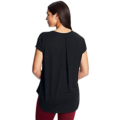 C9 Champion Women's Active Tee at Women's Clothing store
