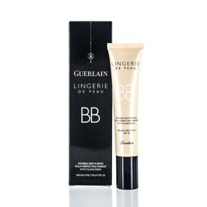 Lingerie De Peau BB Cream, 03 Natural