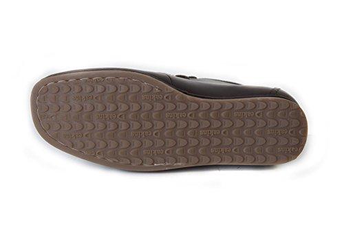 UK nbsp;Café pour Deakins Chaussures 7–9 Nicholas Ridgewell homme Deakins a211 gTUqcCS