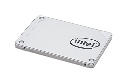 Bestselling Solid State Drives