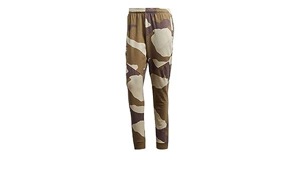 adidasCZ5946 - Pantalones de chándal Adidas de Hombre de Color ...