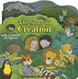 The Story of Creation, , 088271094X