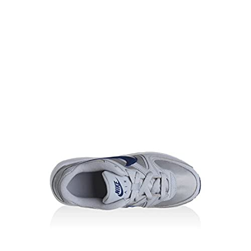 Nike Dual Fusion X2 Junior Boys Running Shoes Niño Zapatos