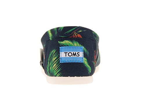 Toms - Espadrillas Donna