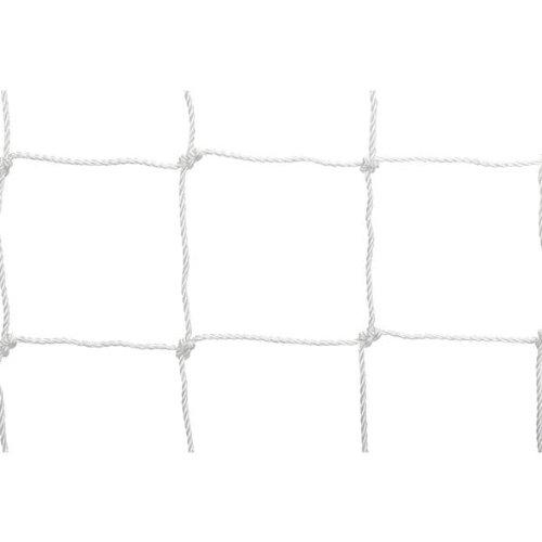 Kwik Goal 8 ' x 24 ' Soccer Net 4 mm B003673YN4