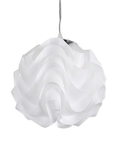 lexmod-eei-1222-whi-billow-chandelier-white