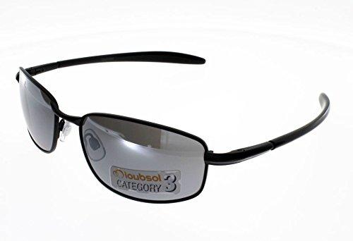6f5c5e8c6f LOUBSOL ANTA noir Homme Indice 3 Branches flex: Amazon.fr: Vêtements ...
