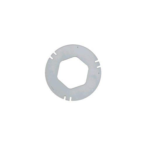 - San Jamar XC2226 Gasket Kit for C2210C Portion Cup Dispenser - 1 / PK