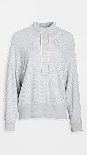 Varley Women's Maceo Sweatshirt