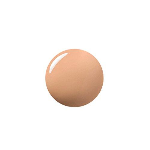 anna-sui-protective-bb-cream-color-medium-beige-02