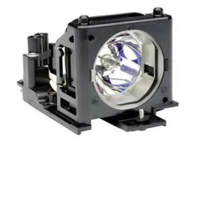 HIRO-JAPAN プロジェクター用交換ランプ AN-Z90LP 純正互換ランプ B07JG7JK2Z