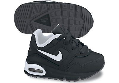 low priced b875d 397b8 Nike AIR MAX NAVIGATE LTH (TD) (BOYS TODDLER) - 10C