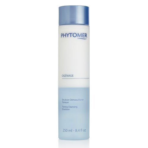 Phytomer Toning Cleansing Emulsion 250 ml