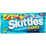 Skittles Candy, Riddles, 2 Oz (Pack of 3)