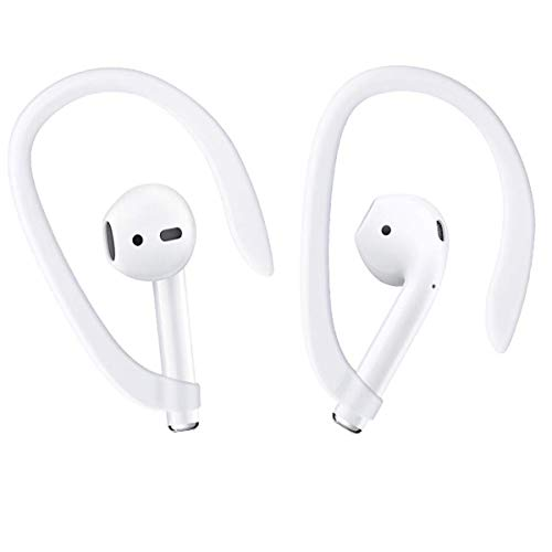 Most bought Headphone Earpads