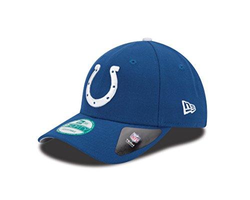 Indianapolis Colts Cap - 1