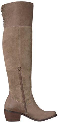 Lucky Brand Women's Lk-Komah Fashion Boot Brindle wide range of cheap low cost Dfk5WZJjUM