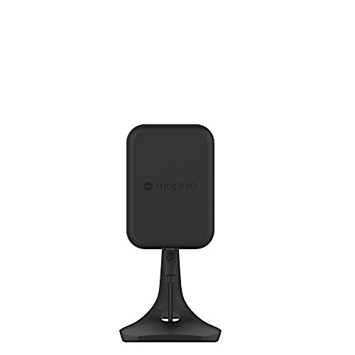 Mophie Charge Force Desk Mount For Mophie Wireless Case