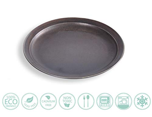 cast iron bowl deep - 2